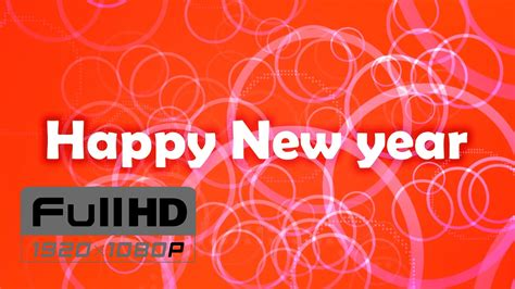 simple new year wishes 2017 countdown new year download