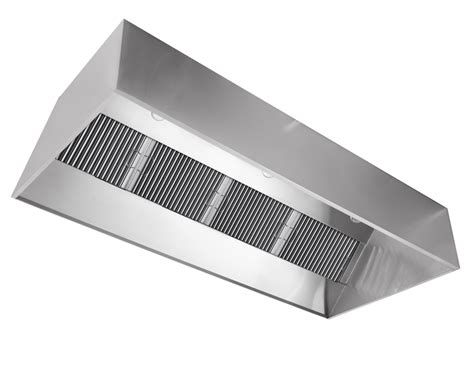 commercial kitchen exhaust hood design exaust hood s 100 pontiac sunfire good day how is the