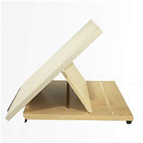 portable drafting table top shain portable drafting table pdt 2420 drafting tables