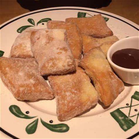 Olive Garden Lewisville Tx by Olive Garden Italian Restaurant 62 Photos 71 Reviews