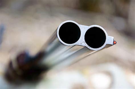 legge porto d armi porto d armi s 236 anche in caso di condanna penale armi