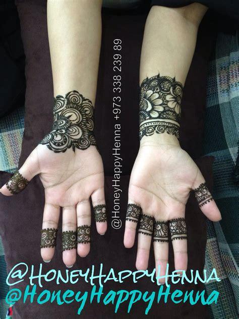 henna tattoo in dubai henna hennaart hennadesign henna inspirations