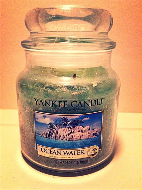 best yankee candle for bedroom 164 best images about yankee candle on pinterest jars