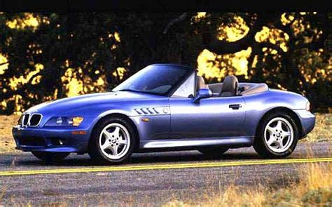 blue book value used cars 1996 bmw z3 head up display auction results and data for 1996 bmw z3 conceptcarz com