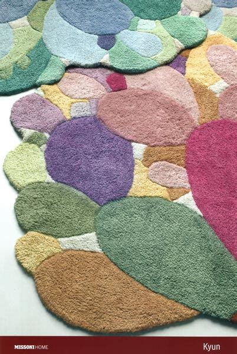 tappeti da bagno missoni vendita di biancheria italiana da corredo classico