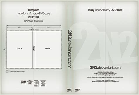 format jaquette dvd photoshop dvd label ve kapak tasarım şablonları psd dosyaları