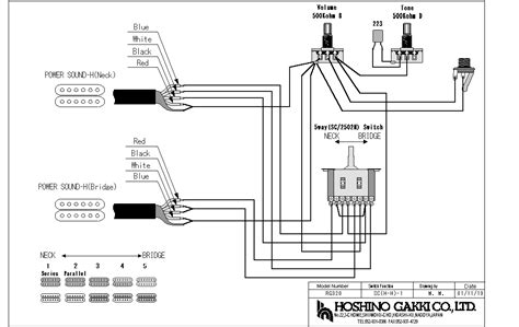 ibanez rg wiring diagram ibanez rg320 wiring diagram joshua brown