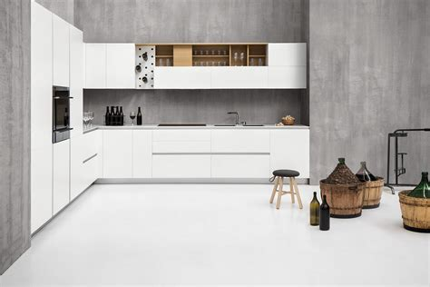Cucine Ad Angolo Moderne by Cucina Moderna Ad Angolo Affordable Cucine Ad Angolo