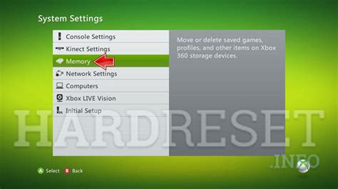 format video xbox 360 xbox 360 system diagram images how to guide and refrence