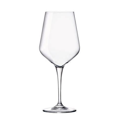 bicchieri da vino bormioli bicchieri da vino bormioli colonna porta lavatrice