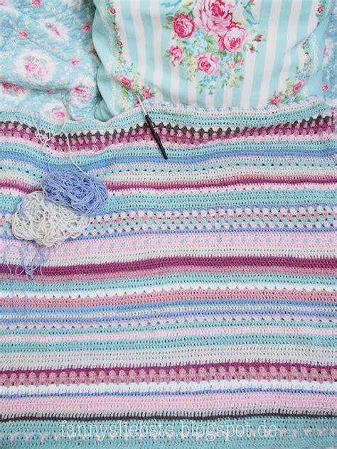 Greengate Decke by Greengate Decke H 228 Keln H 228 Keln Crochet