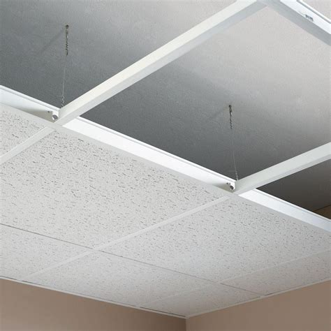 schemel kenzingen suspended ceiling covers suspended ceiling grid