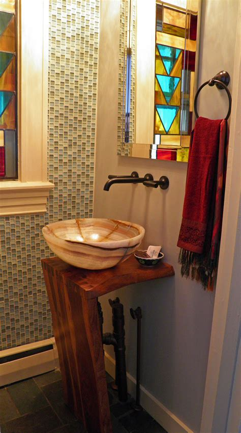 Baltimore Bathroom Renovation/Remodeling   OzCorp Fine