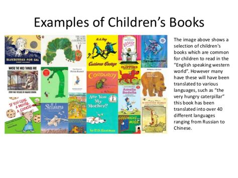 exles of themes in children s stories children s stories research