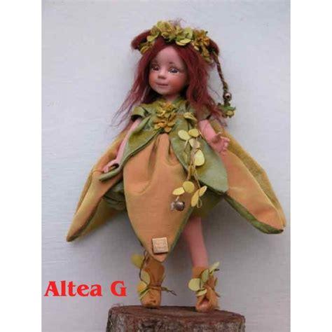 porcelain doll meaning porcelain dolls fairies porcelain altea
