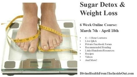 Sugar Detox And Weight Loss by 17 Best Images About Hypoglycemia On Low Blood