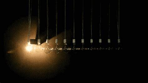 light gifs lightbulbs gifs