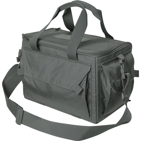 Map Sleting V Tec Zipper Bag 2sap 1st army surplus store shop us combat clothing camouflage clothes