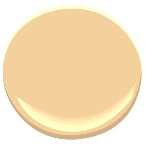 glowing apricot 165 paint benjamin glowing apricot paint color details