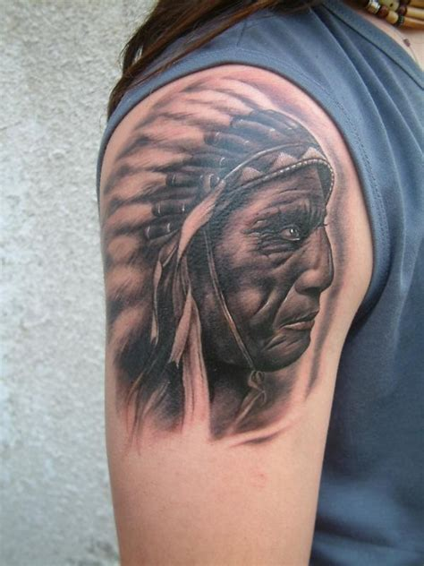 tattoo ink online india 80 best a1 tats images on pinterest awesome tattoos ink