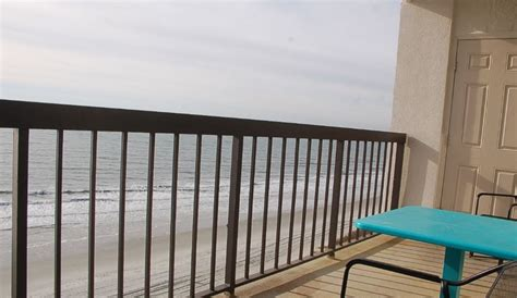 3 bedroom suites in myrtle beach slate kitchen appliances marceladick com