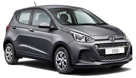 used hyundai i10 price find used hyundai i10 cars for sale on auto trader uk