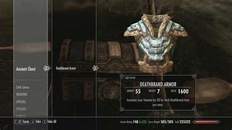 skyrim best light armor best light armor in skyrim better than scale hd