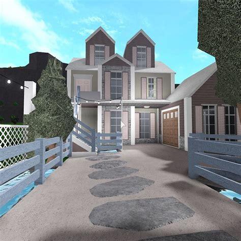 cute bloxburg houses google search   house