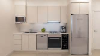straight line kitchen design kitchen appliences best kitchen provider in pune