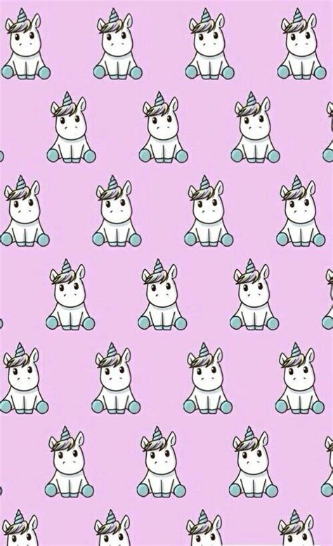 imagenes de unicornios para fondo de pantalla resultado de imagen para unicornios caricatura mis fotos