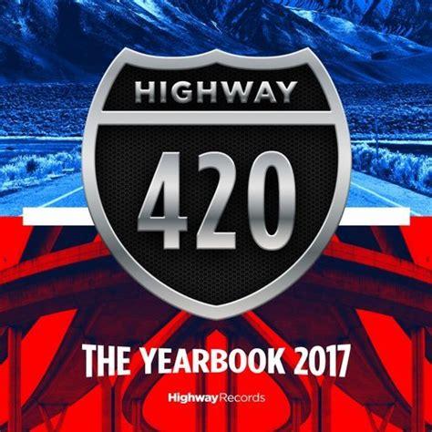 Virginia Records 2017 Va The Yearbook 2017 Highway Records 320kbpshouse Net