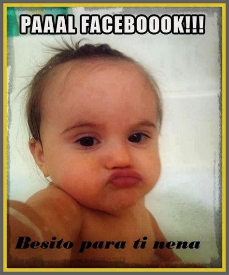 descargar imagenes sarcasticas para bb imagenes de bebes con frases chistosas para descargar