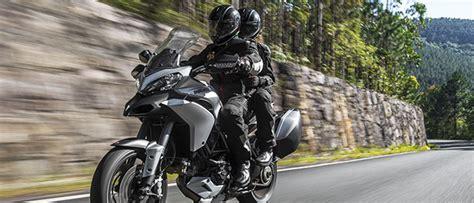 motosiklette artci olmak kadin ve motosiklet