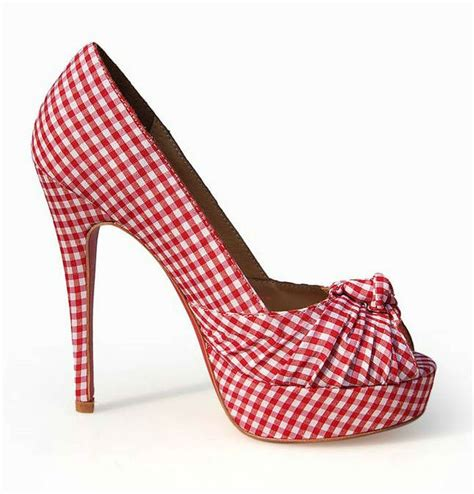 design shoes 17 stunning collection of designer shoes for sheideas