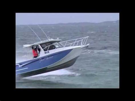gmd boats gmd 7 6m air rider yanmar diesel sterndrive 31 knots