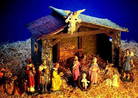 get decorative this christmas mozaico blog get decorative this christmas mozaico blog