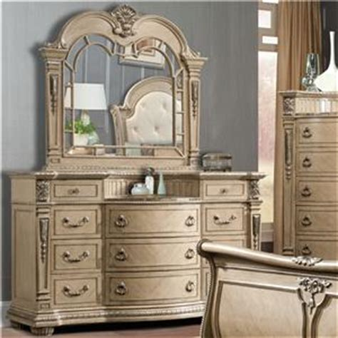 davis international bedroom furniture dresser mirror store bigfurniturewebsite stylish