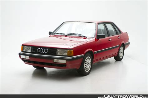 service manual 1987 audi 4000 cluster ligth repair service manual jdbones 1984 audi 4000