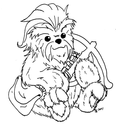 baby wars coloring pages coloring pagees 10566