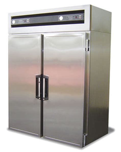 what temperature should the freezer section of a refrigerator be fogel refrigerator freezer dual temp 2 section 44 cu ft