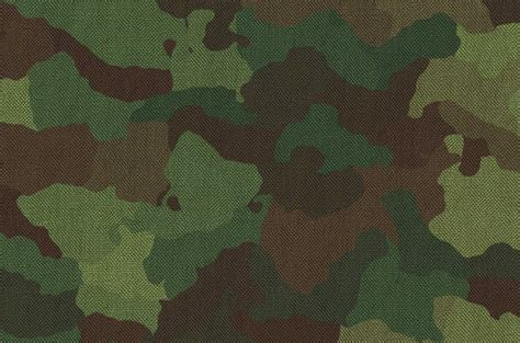 Photoshop Pattern Overlay Army | flare overlay for photoshop free texture bokeh and light