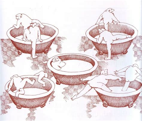 archimedes bathtub story mr archimedes 180 bath pamela allen ilustrator pinterest