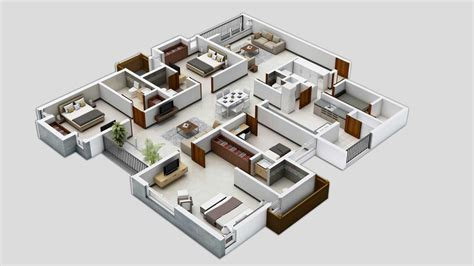 reddit 3d floor plans ksv developers