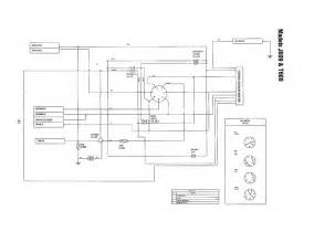 troy bilt bronco electrical wiring diagrams troy free engine image for user manual