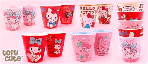 Character Melamine Mugready buy sanrio character kawaii melamine plastic cup at tofu