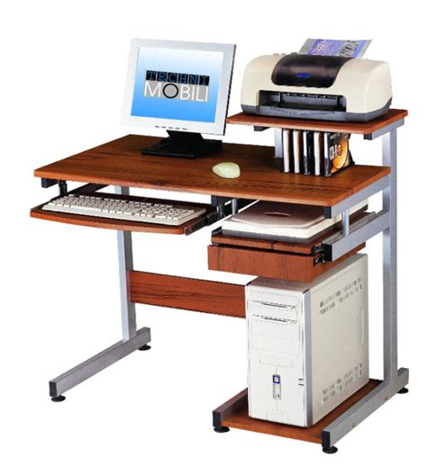 home office desks for small spaces home office desks for small spaces whereibuyit