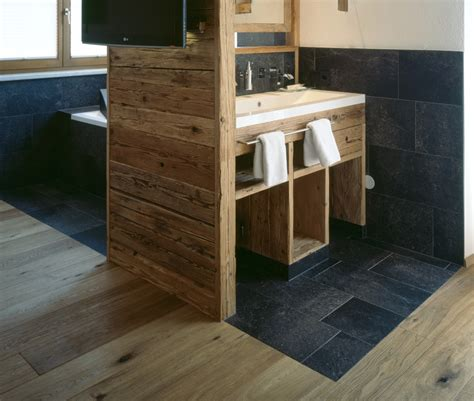 badezimmer renovieren fliesen überkleben jugendzimmer bett ideen