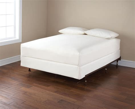 Cheap Mattress Sale by Discount Beds Photo Of Discount Beds Belfast Belfast