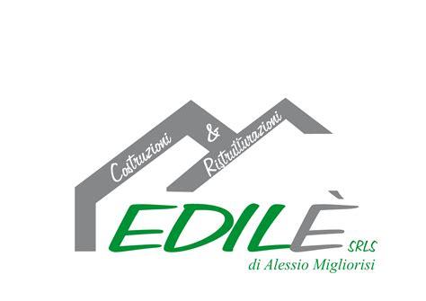 Imprese Edili Roma by Imprese Edili Roma Excellent Di Impresa Edile Roma With