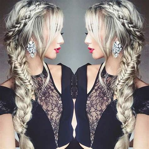 prom hairstyles hair extensions 21 pretty side swept hairstyles for prom un side